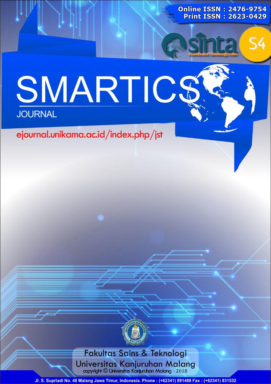 Smartics UNIKAMA